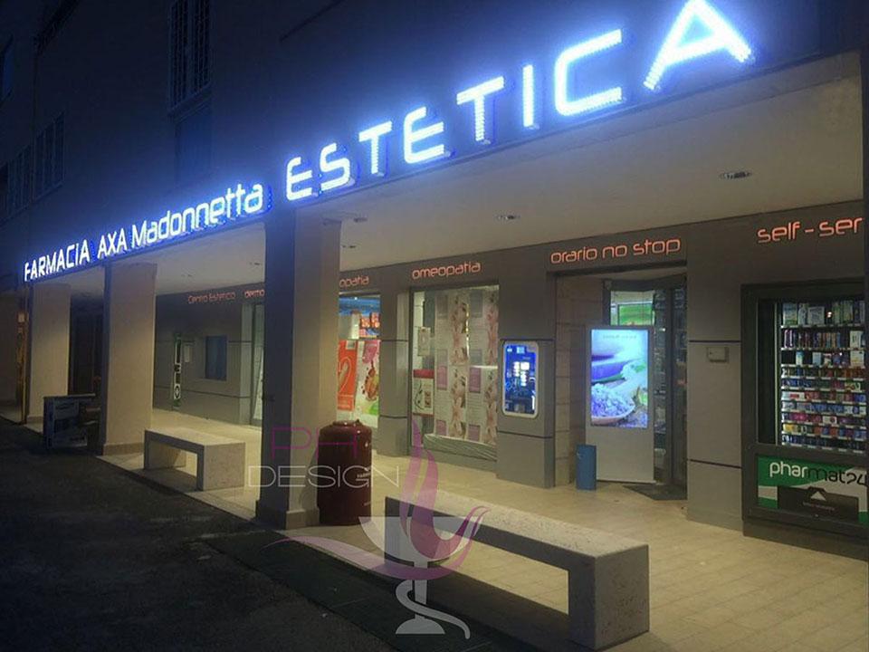 farmacia-axa-madonnetta-dopo-01