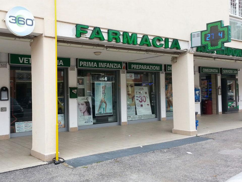 farmacia-axa-madonnetta-prima-01