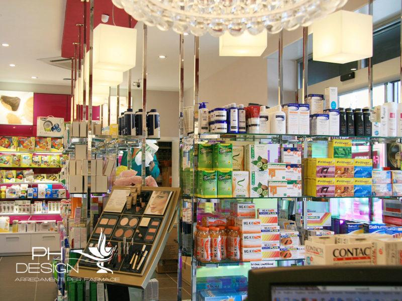 Farmacia Gemelli