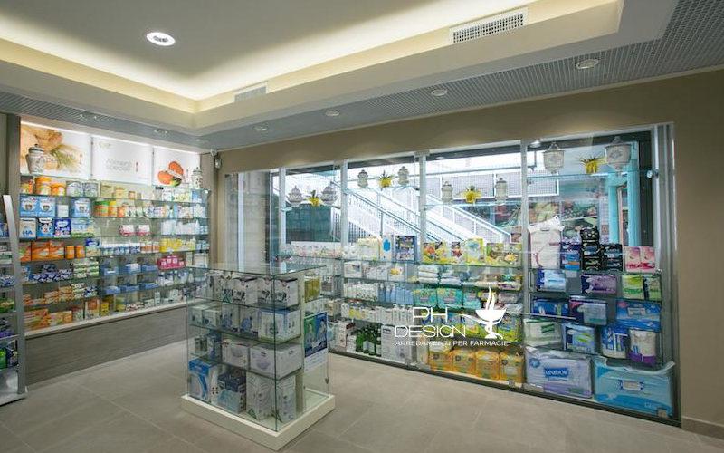 Farmacia Casale Caletto