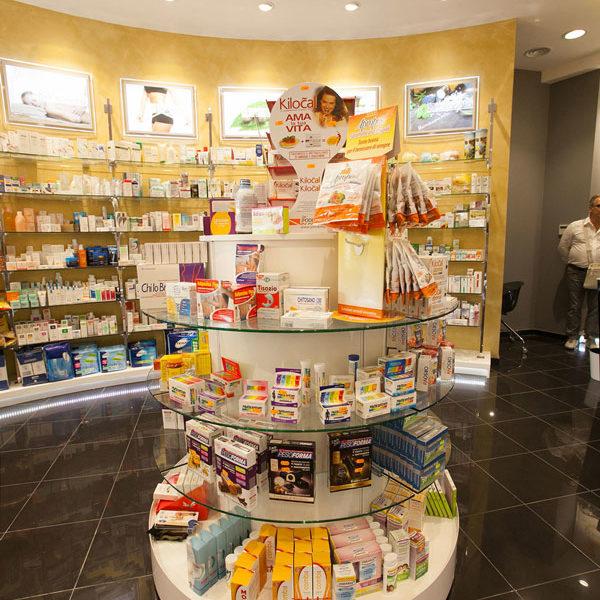Farmacia Franchini