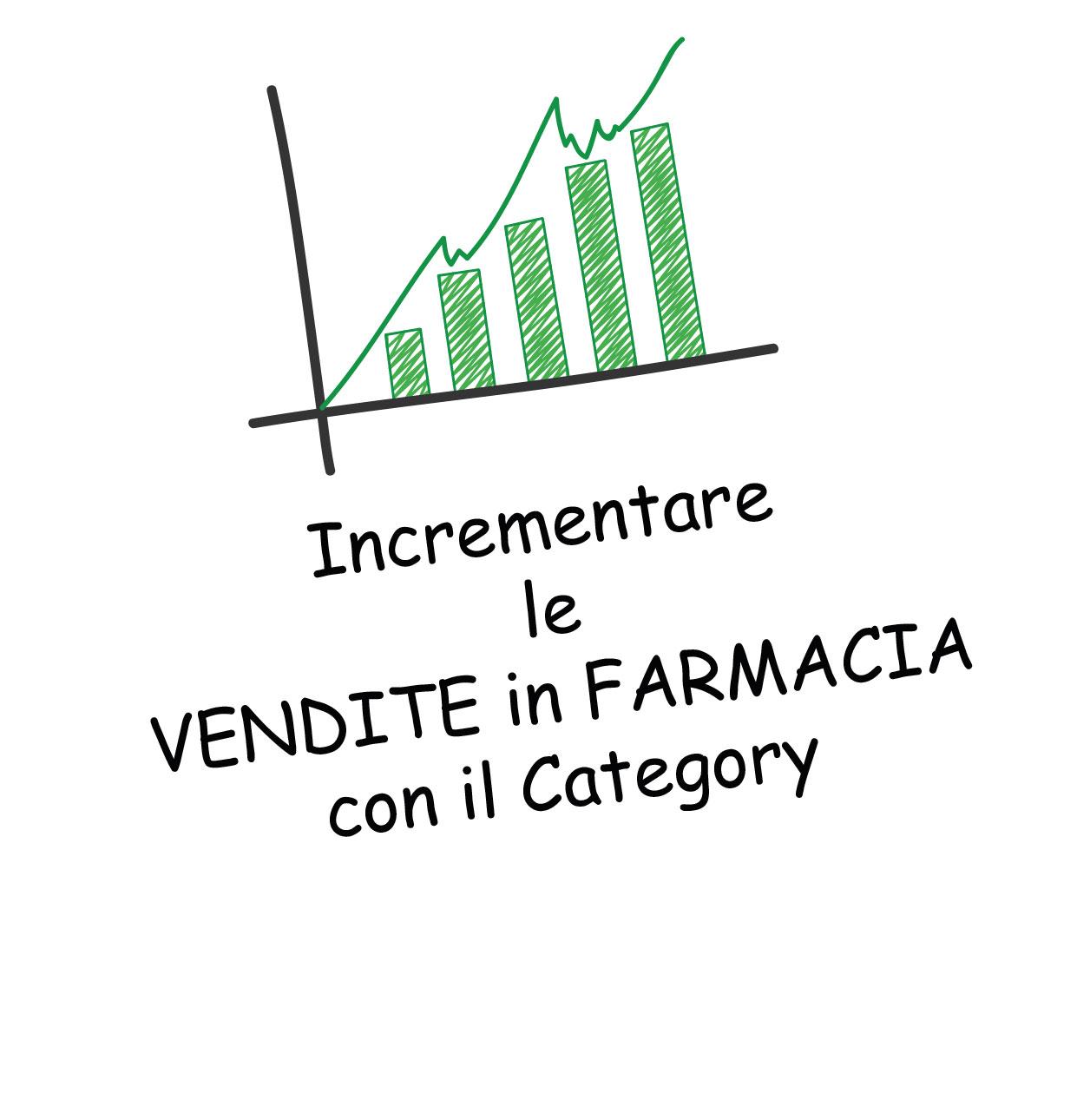 category in farmacia