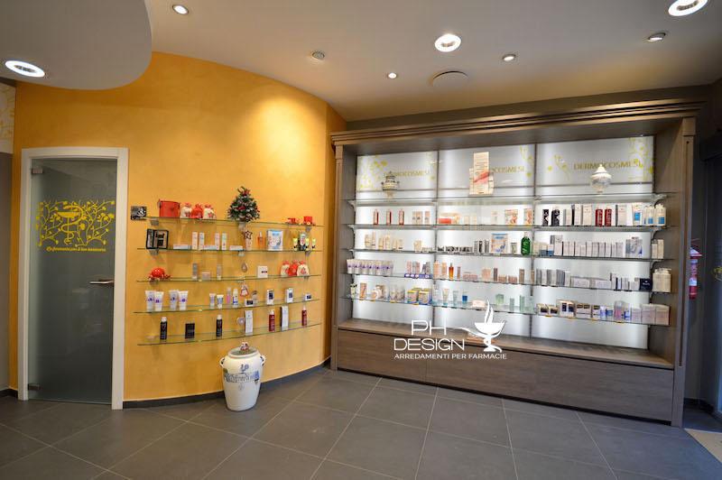 Farmacia Malcangio