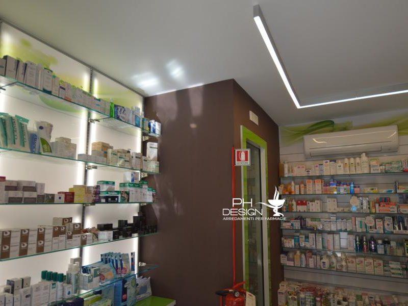 Farmacia Rufolo