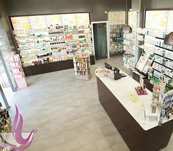 farmacia-PadrePio-cover