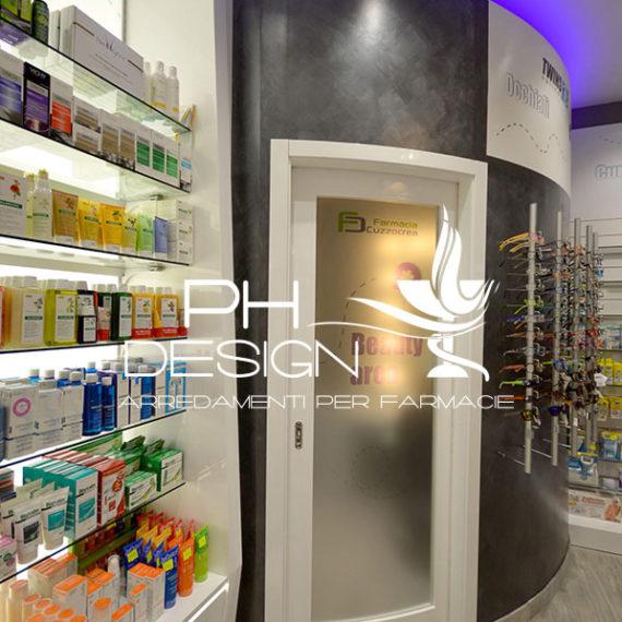 Farmacia Cuzzocrea