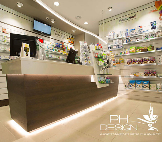 farmacia-ruggiero-ph-design-cover