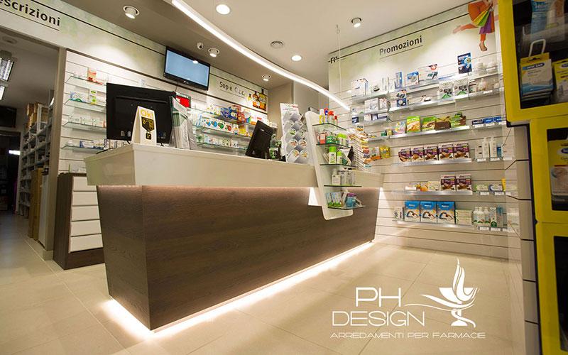 farmacia-ruggiero-ph-design-cover
