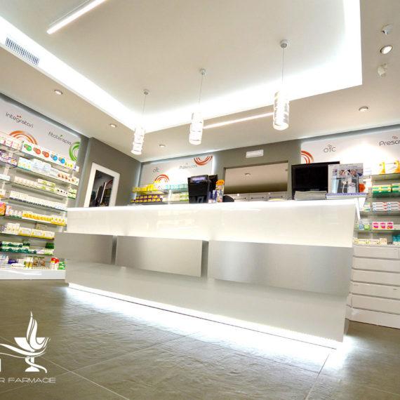 farmacia-la-salette-07