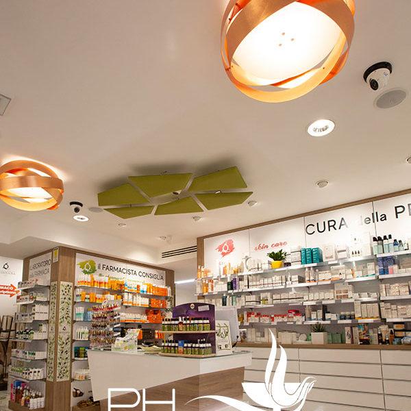 Antica Farmacia Quisisana