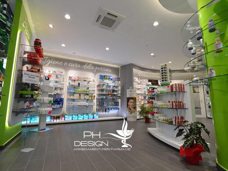 Farmacia Santagata Casagiove