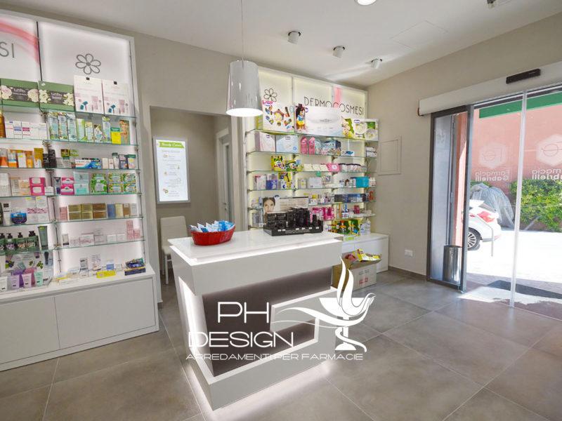 Farmacia Gabrielli